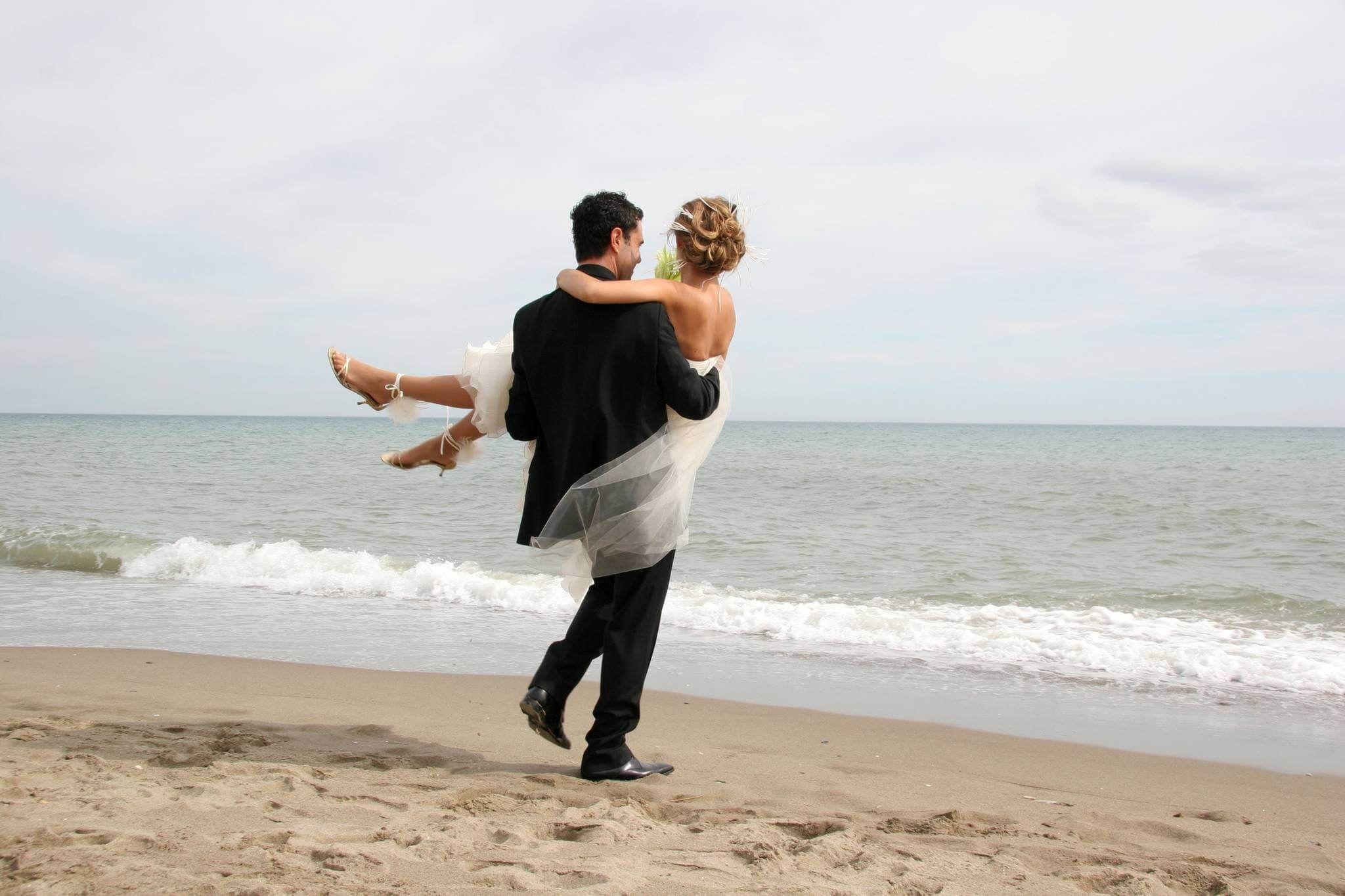 Image Result For Hochzeit Zu Zweit