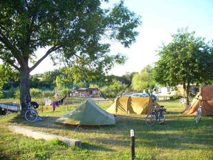 Star Camp Friedland